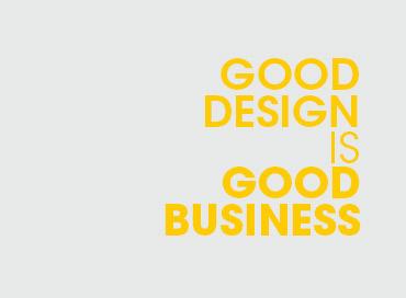 goodbusiness