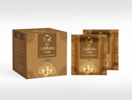 Linh Chi Vina Packaging